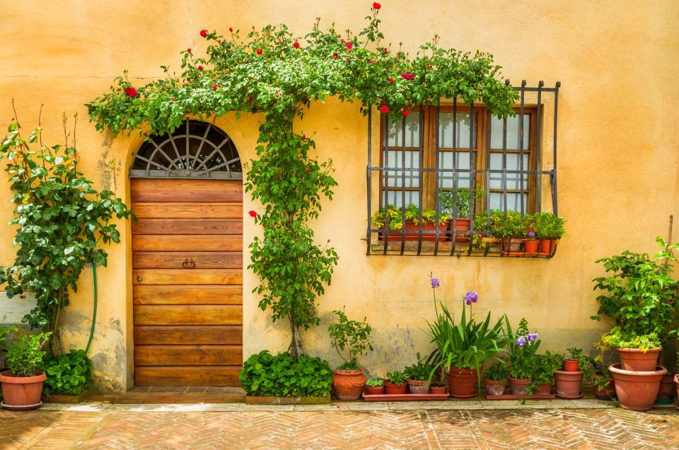 How to buy property for sale in Italy